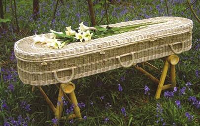 Coffins_002