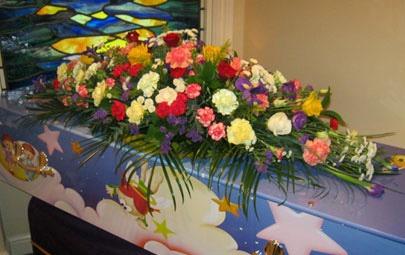 Coffins_01